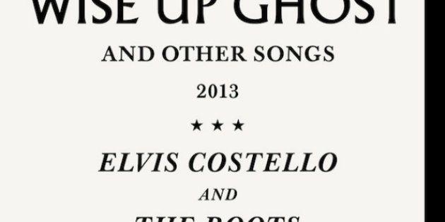 Toujours imprévu donc tel que lui-même: Elvis
