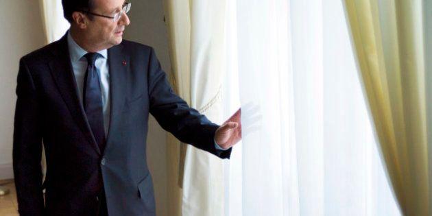 François Hollande éteint l'incendie diplomatique avec l'Espagne, après un mystérieux