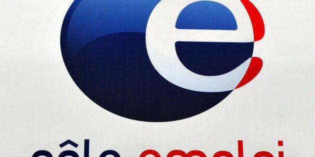 Chômage: la hausse continue en juin 2012 dans un climat social