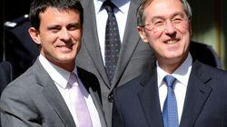 Valls va revenir sur les critères de