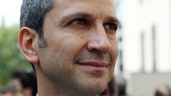 Christophe Najdovski sera le candidat écolo à la mairie de