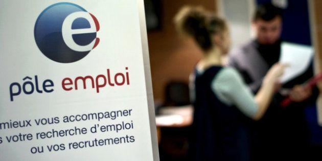 Chiffres du chômage: avec la multiplication des plans sociaux, et si le pire était à venir