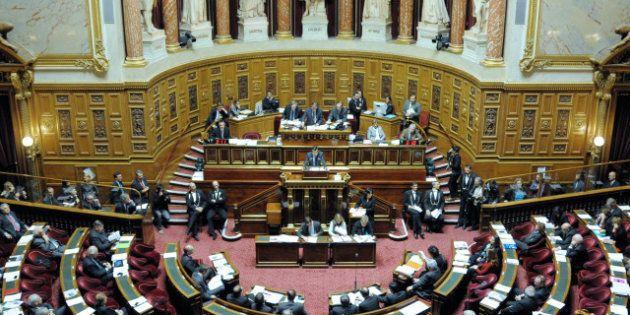 L'article sur les droits de succession retoqué au Sénat: premier couac de la