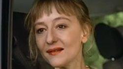 Décés de Susanne Lothar, actrice fétiche de
