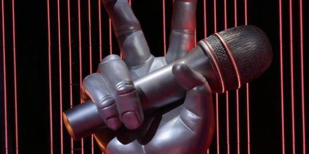 Audiences: The Voice réunit plus de 9,3 millions de fans, TF1 réussit largement son