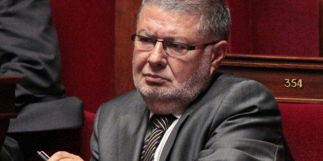 Droits de succession retoqués au Sénat: le gouvernement exige un nouveau