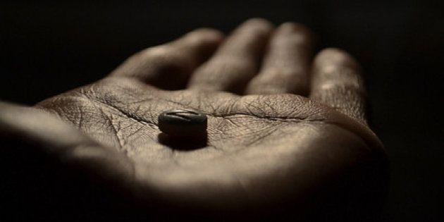 Drogues : l'ecstasy est particulièrement prisée aux Pays-Bas, à Anvers et à Londres selon une analyse...