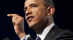Obama confiant pour la sécurité des