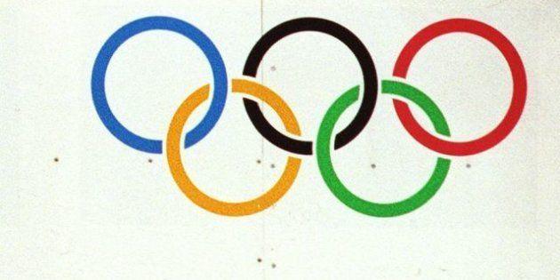 Jeux Olympiques : Deezer propose d'écouter la playlist des athlètes