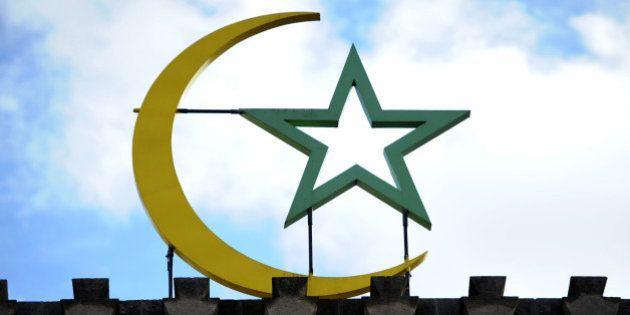 Islam : un Tour de France... des mosquées