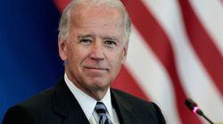 Joe Biden réaffirme le soutien des États-Unis à la France au