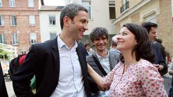 Paris 2014 : le candidat EELV n'est pas là pour