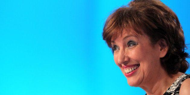 Roselyne Bachelot devrait accompagner Laurence Ferrari et Audrey Pulvar sur Direct