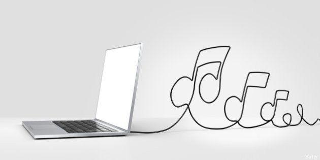iTunes Radio: Apple peut-il révolutionner la musique en