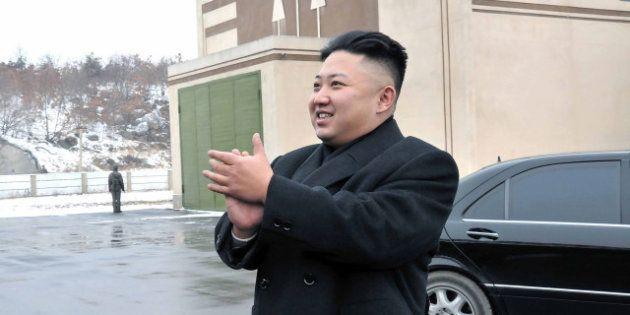 Menace nucléaire de la Corée du Nord : des manoeuvres américaines pour éviter
