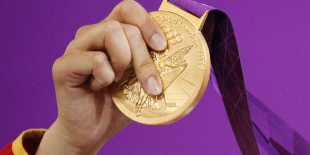 DIRECT. Les Jeux Olympiques de Londres 2012 avec le meilleur (et le pire) du