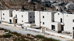 2129 nouveaux logements à venir à Jérusalem-Est et en