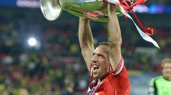 Champions League ou Super Bowl? Les 10 événements qui payent le mieux les