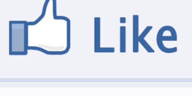 Facebook: chantage, profils robots... une start-up dévoile la mauvaise gestion