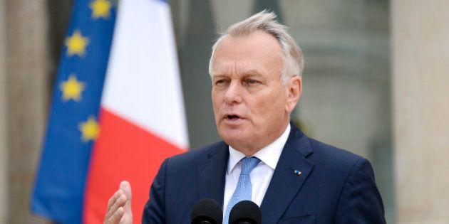 VIDEOS. Rentrée politique de Jean-Marc Ayrault: le Premier ministre tente d'imprimer son