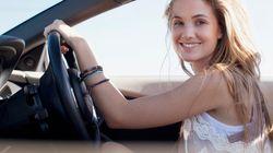 Permis de conduire : le truc à savoir pour économiser 550
