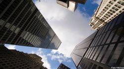 Le système bancaire parallèle: un rôle central dans le déclenchement de la crise