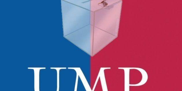 Election pour la présidence de l'UMP: Copé promet que le vote aura lieu, ses soutiens