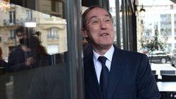 Le cabinet de Guéant a touché 10.000 euros de primes par mois en