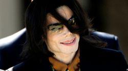 Le dernier rebondissement sur la vie sexuelle de Michael