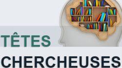 Chercheurs, chercheuses, bienvenue sur le Huffington