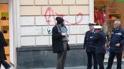 En Italie, accuser un homme de
