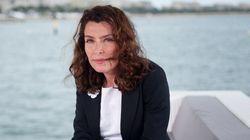 Daphné Roulier pourrait quitter D8 pour animer un nouveau talk-show sur France