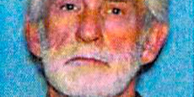 Prise d'otage en Alabama: la police a libéré l'enfant, le ravisseur est