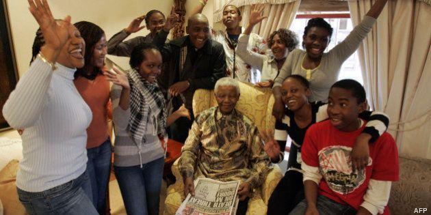 Dating homme marié en Afrique du Sud