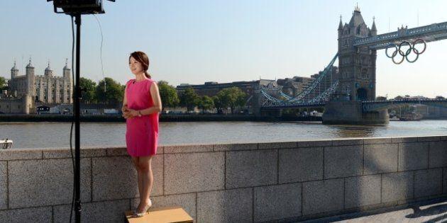 VIDÉO. De France Télévisions à NBC en passant par TF1, les déboires des diffuseurs des Jeux