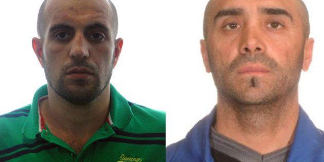 Al Qaida: trois militants d' arrêtés en Espagne, un projet d'attentat