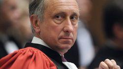Mutation forcée pour le procureur Philippe