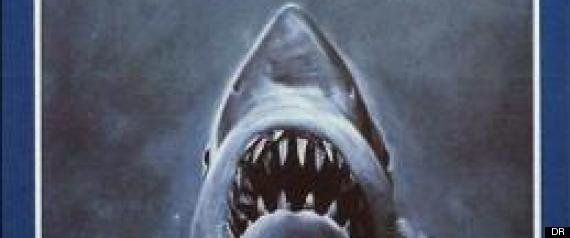 Le requin, mythologies d'un mangeur