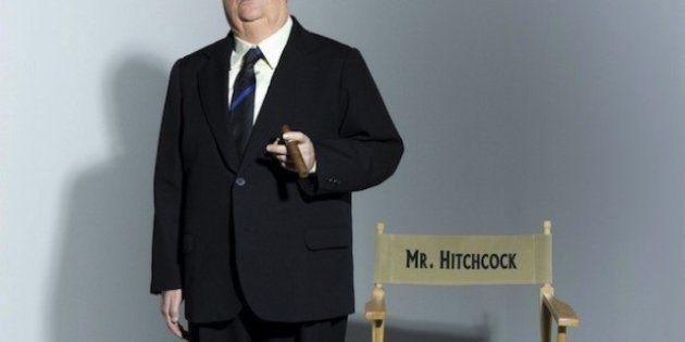 VIDÉOS. L'actrice Tippi Hedren s'exprime sur sa relation avec Alfred Hitchcock avant la diffusion d'un...