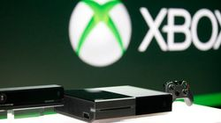 Xbox One: un prix, une date de sortie et des