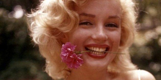 VIDÉOS. Marilyn Monroe cache-t-elle encore une part de