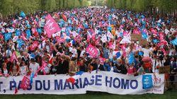 L'ONU, dernier recours pour les anti-mariage pour tous