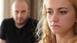 Fille ou fils unique, le risque de divorce est plus