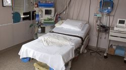 Des patients étrangers à l'hôpital pour accroître les