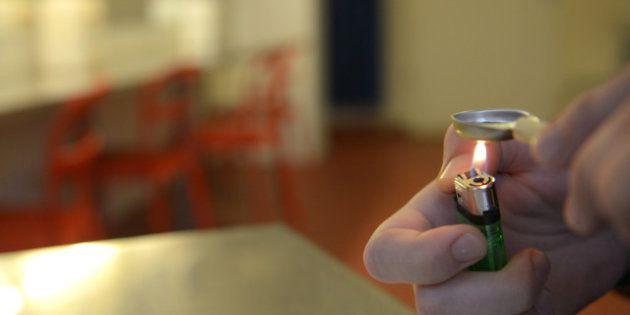 Salles de shoot en France: Matignon donne son feu vert pour une salle de consommation de drogue à