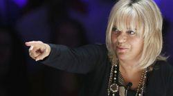 Jenifer, TF1, Mariage Gay... France Gall règle ses