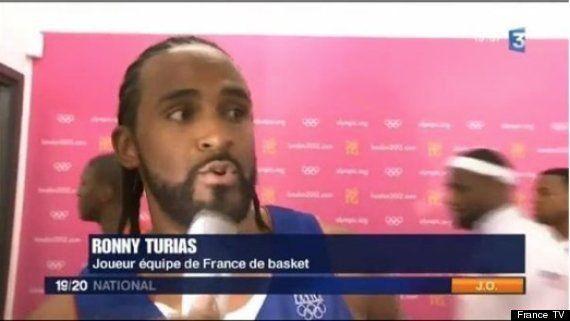 Jeux olympiques, Londres 2012: les ratés de France