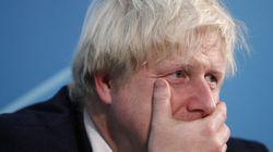 Monsieur le maire de Londres, vos médailles ne valent que 10.000