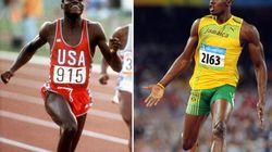 Quel est le plus grand sprinteur de tous les