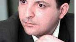 Syrie: Mazen Darwich risquerait la peine de